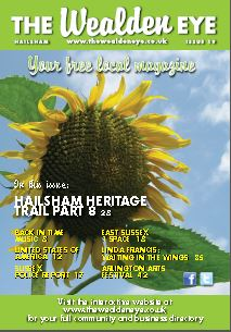 issue19frontcoversmall