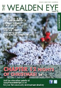 issue22frontcoversmall