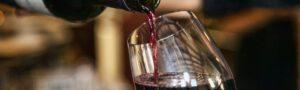 wine people