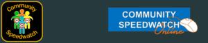 CSW Online banner