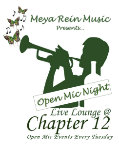 meya-open-mic-nights