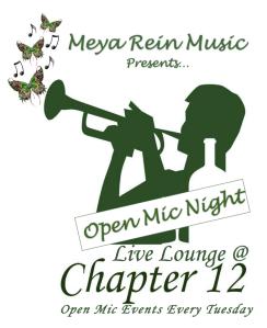 meya-open-mic-nights